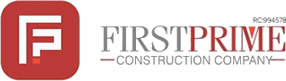 First Prime Construction Company